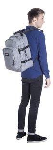 Eastpak sac à dos Provider Sunday Grey-Image 2
