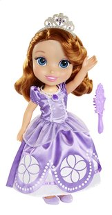 Pop Disney Sofia the First Prinses Sofia