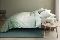 Beddinghouse Housse de couette Sunkissed green coton 200 x 220 cm-Image 3
