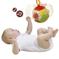 Yookidoo Light'n Music Fun Ball-Image 4