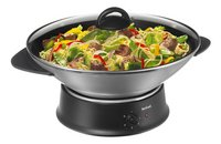 Tefal wok & fondue Compact WK 3020-Afbeelding 2