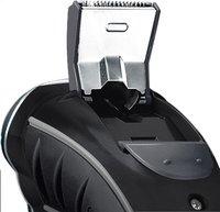 Philips Scheerapparaat Series 5000 PowerTouch PT860/16-Artikeldetail