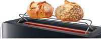 Bosch Broodrooster ComfortLine TAT6A003-Afbeelding 2