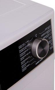 Sharp Machine à laver ESHH814IWBE-Détail de l'article