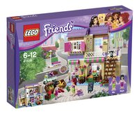 LEGO Friends 41108 Heartlake supermarkt
