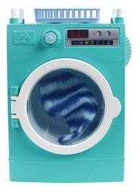 Barbie Ken et la machine à laver-Détail de l'article