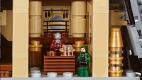 LEGO Harry Potter 71043 Kasteel Zweinstein-Artikeldetail