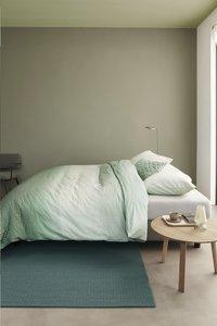 Beddinghouse Housse de couette Sunkissed green coton 200 x 220 cm-Image 2
