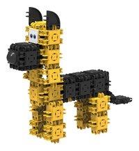 Clicformers Puppy Friends Set 9-in-1-Artikeldetail