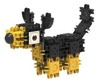 Clicformers Puppy Friends Set 9 in 1-Détail de l'article