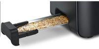 Bosch Broodrooster ComfortLine TAT6A003-Afbeelding 4