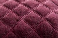 Kaat Amsterdam Sierkussen Vercors Purple-Artikeldetail