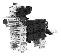 Clicformers Puppy Friends Set 9-in-1-Rechterzijde