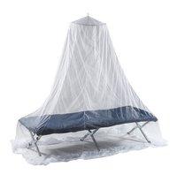 Easy Camp Moustiquaire pour lit 1 personne