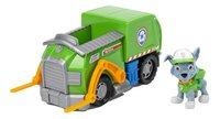 PAW Patrol Rocky Recycle Truck-Artikeldetail