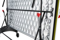 Kettler pingpongtafel Axos 1 outdoor-Artikeldetail