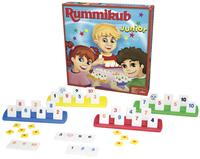 Rummikub Junior-Avant