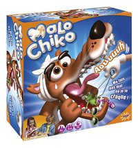 Malo Chiko FR-Vooraanzicht
