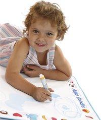 Ravensburger kleurmat Aqua Doodle-Afbeelding 1