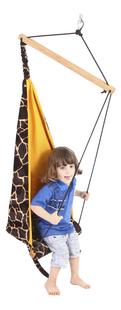 Fauteuil suspendu Girafe-Image 1