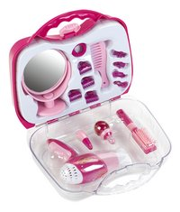Set beauté Princess Coralie