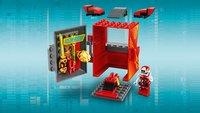 LEGO Ninjago 71714 Avatar Kai - Capsule Arcade-Image 2