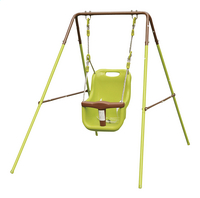 Portique métallique Baby Swing Set