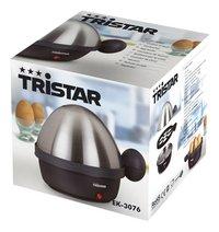 Tristar Cuit-oeufs EK-3076-Avant