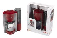 Bosch koffiezetapparaat voor kinderen-Artikeldetail