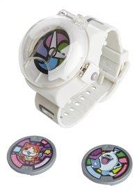 Set de jeu Yo-Kai Watch Montre-Détail de l'article