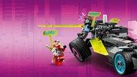 LEGO Ninjago 71710 La voiture ninja-Image 3