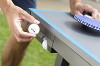 Kettler pingpongtafel Classic 4 outdoor-Afbeelding 3