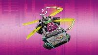 LEGO Ninjago 71710 La voiture ninja-Image 4