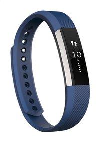 Fitbit capteur d'activité Alta small bleu