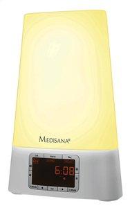 Medisana Wake-up light WL 460-Vooraanzicht