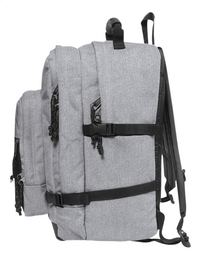 Eastpak sac à dos Ultimate Sunday Grey-Côté droit
