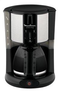 Moulinex Koffiezetapparaat Subito Mug FG290811-Vooraanzicht