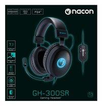 Nacon casque-micro GH-300SR-Avant