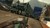 PS4 VR Worlds FR/ANG-Détail de l'article