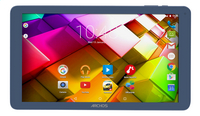 Archos tablet 101C 10,1/ 16 GB Copper-Vooraanzicht