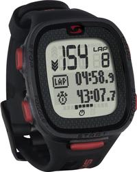 Sigma cardiofréquencemètre PC26.14 noir-Côté droit