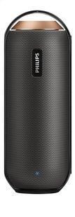 Philips haut-parleur Bluetooth BT6050B