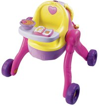VTech poussette 3-en-1 Little Love FR