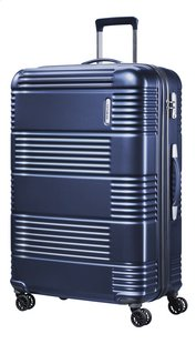 Samsonite Valise rigide Maven Spinner blue