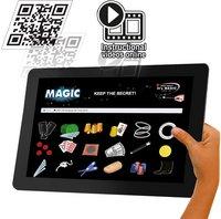 Boîte de magie Magic 300 illusions pour épater tes amis-Détail de l'article