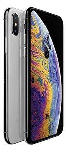 iPhone Xs 64 Go argent-Détail de l'article