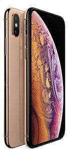 iPhone Xs 64 GB gold-Artikeldetail