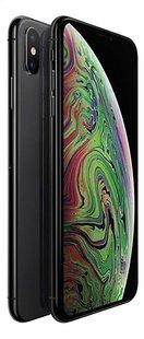 iPhone Xs Max 64 Go gris sidéral-Détail de l'article
