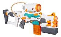 Nerf blaster Modulus N-Strike Tri-Strike-Artikeldetail