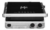 FriFri Multigrill Duo Savor-Avant